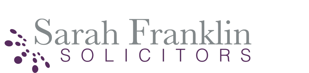 Sarah Franklin Solicitors